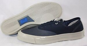 68f0d08f3a0b Image is loading NEW-Mens-CONVERSE-153066C-Jack-Purcell-Signature-CVO-