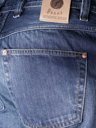 """Uomo effetto bagnato effetto Pants S M L XL XXL Swell-funzione uomini Mutande Boxer /""""Ringo/"""""""