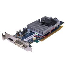 AMD Radeon HD 7470 2GB DDR3 PCI Express (PCIe) LOW PROFILE DVI / HDMI VIDEO