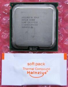 Intel-Xeon-X5460-SLANP-Quad-Core-3-16GHz-12M-1333-Socket-LGA771-Processor-CPU