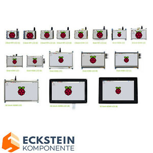 Display-pour-raspberry-pi-3-2-B-3-2-a-10-1-pouces-LCD-touch-screen-rp00001