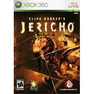 Jerrico x box 360 sex image