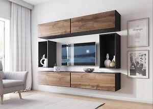 Bmf Roco Modular Furniture System Tv