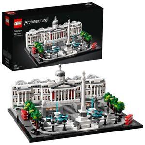 Lego-Architektur-Trafalgar-Square-21045
