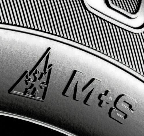 4 Allwetterreifen Ganzjahresreifen  225//45 R17 94 H XL Mercedes SLK CLK W209
