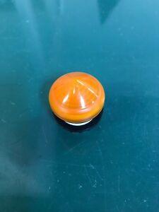 Gummipuffer passend für Stihl TS 700 800 TS700 TS800 vibration dampener
