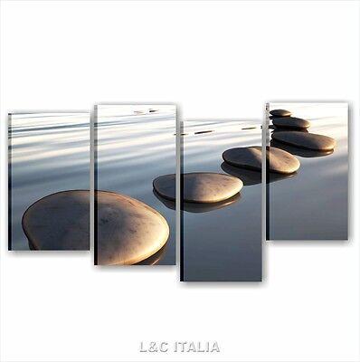 Quadri zen - Il design a casa Tua collection on eBay!