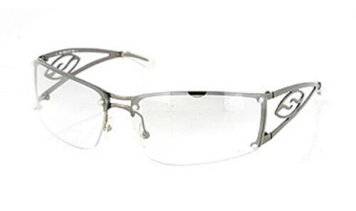 SMITH BOOKIE Sonnenbrille chrome//clear gradient mirror