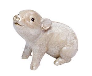 Spardose-Sparschwein-Schwein-Rosa-Schweinchen-Gross-Kinder-XXL-Hochzeit-Urlaub