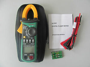 MS2108-true-RMS-DC-current-clamp-meter-inrush-function