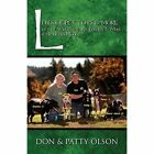 Lots of Pet Toys & More  : Lots of Wild Creatures' Feeders & More, Little or No Money by Don Olson, Patty Olson (Paperback / softback, 2013)