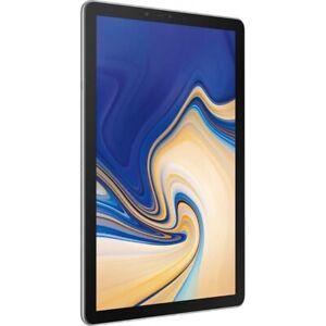 Samsung-Galaxy-Tab-S4-T830-64GB-WiFi-WLAN-black-grey-Android-Tablet-PC-4GB-RAM
