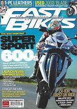 Daytona 675 KTM 990SMT ZX-6R GSX-R600 GSX-R750L1 CBR1000RR Ducati Diavel K1600GT