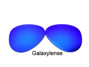 4d6abb1657 Image is loading Galaxy-Replacement-Lenses-For-Oakley-Crosshair-New-2012-