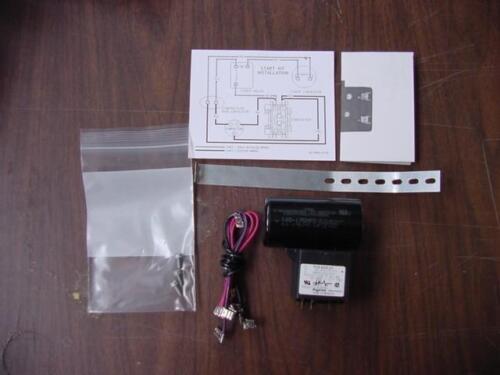 2.5mm Brass Rod Bar Shaft Wire CZ121 x 200mm Model Maker HPC Gears