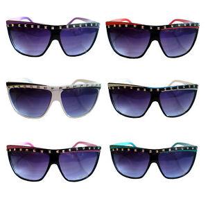 80s-RETRO-PARTY-ROCK-GLASSES-NEON-FRAME-LMFAO-GLASSES-ROCK-POP-PARTY-WAYFARER