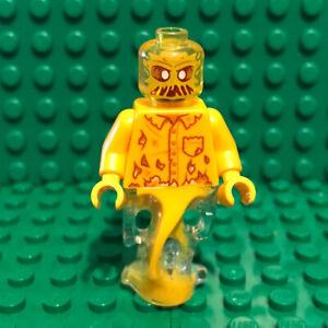 LEGO-Waylon-minifigure-Yellow-Ghost-hs034-Hidden-Side-70427-mini-fig-figure