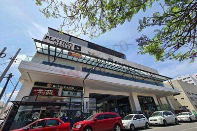 Espacio comercial en Venta en Platino Center - Isla, stand comercial, local comercial o...