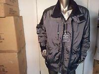 Ralph Lauren Polo Sport Winter Jacket Ski Size Large