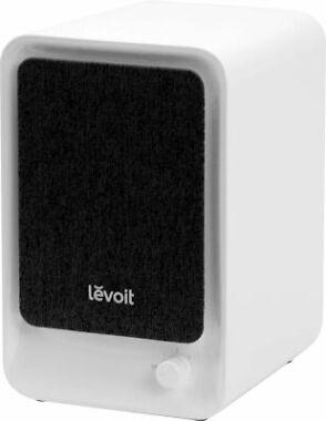 Levoit Airnow Desktop 161 Sq. Ft True HEPA Air Purifier