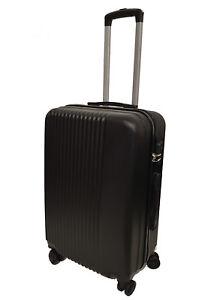 Trolley Pilotkoffer Reisetrolley Handgepäck Geschäftskoffer Mit Jeans-motiv Reisekoffer & -taschen