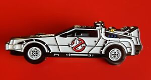 Ghostbusters-Pin-ECTO-1-Car-Cult-Classic-Movie-Enamel-Metal-Brooch-Badge-Lapel