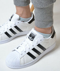 Adidas Superstar 2 Classical Shoes Sale On Lowest Price Black White