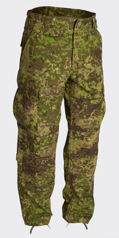 Helikon Tex Tactical Combat C P U PenCott GreenZone GreenZone GreenZone Nyco Pants Pantalon 2xl XXL 9b1fbf