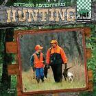 Hunting by Adam G Klein (Hardback, 2008)