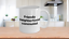 Communist-Mug-White-Coffee-Cup-Funny-Gift-for-Anarcho-Marxist-Socialist-Neighbor miniature 1