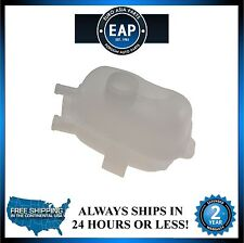 For Volkswagen Transporter Vanagon Engine Coolant Recovery Tank Cap NEW