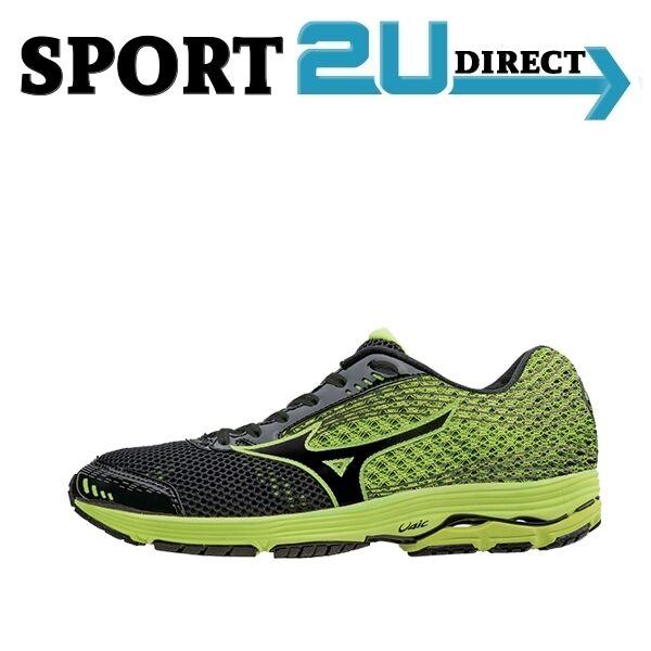 Wave Sayonara 3 Mens Running shoes (D) (09)     200.00
