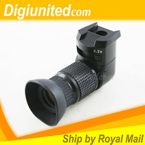 1x-3-2x-Right-Angle-Finder-for-DSLR-Camera-Canon-Nikon-Pentax-Sony-Minolta-Alpha