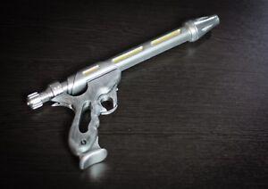 Star Wars Black Westar 34 Blasters