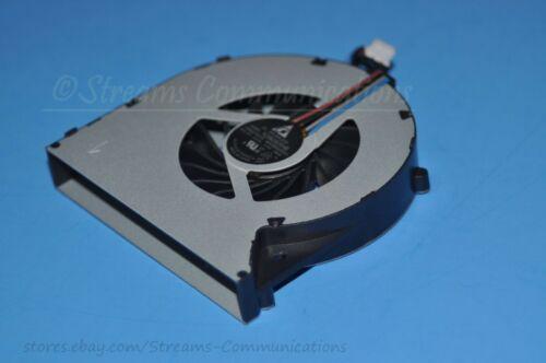 TOSHIBA Satellite C55-A C55D-A C55D-A5382 C55D-A5120 Laptop CPU Cooling FAN