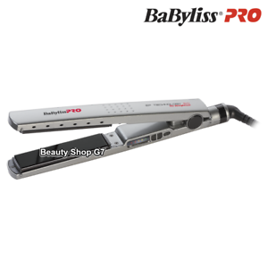Professional-Hair-Ionic-Straightener-Babyliss-EP-Technology-5-0-BAB2091EPE