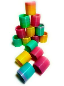 12-pack-Slinky-Mini-Springs-Pinata-Party-Bag-Fillers-Wedding-Kids-Toy
