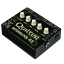 Quilter-Labs-Interblock-45-Pedal-Sized-Amplifier thumbnail 2