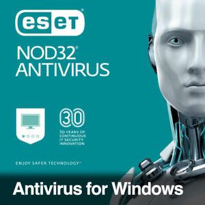 eset nod 9 activation key