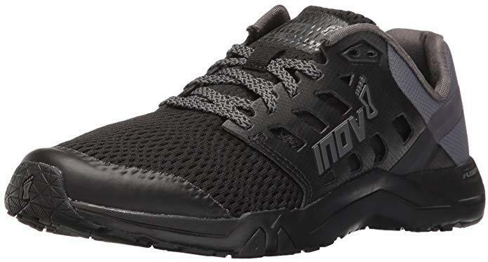 Inov-8 Womens All Train 215 Training Running Fitness Workout Sneakers shoes