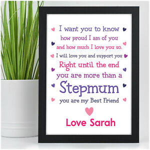 Birthday-Stepmum-Gifts-PERSONALISED-Gifts-for-Step-Mum-from-Stepdaughter-Son