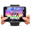 thumbnail 11 - Bluetooth Smart Watch Phone 4G GPS Wifi 5MP Camera 32GB Video Call Android iOS