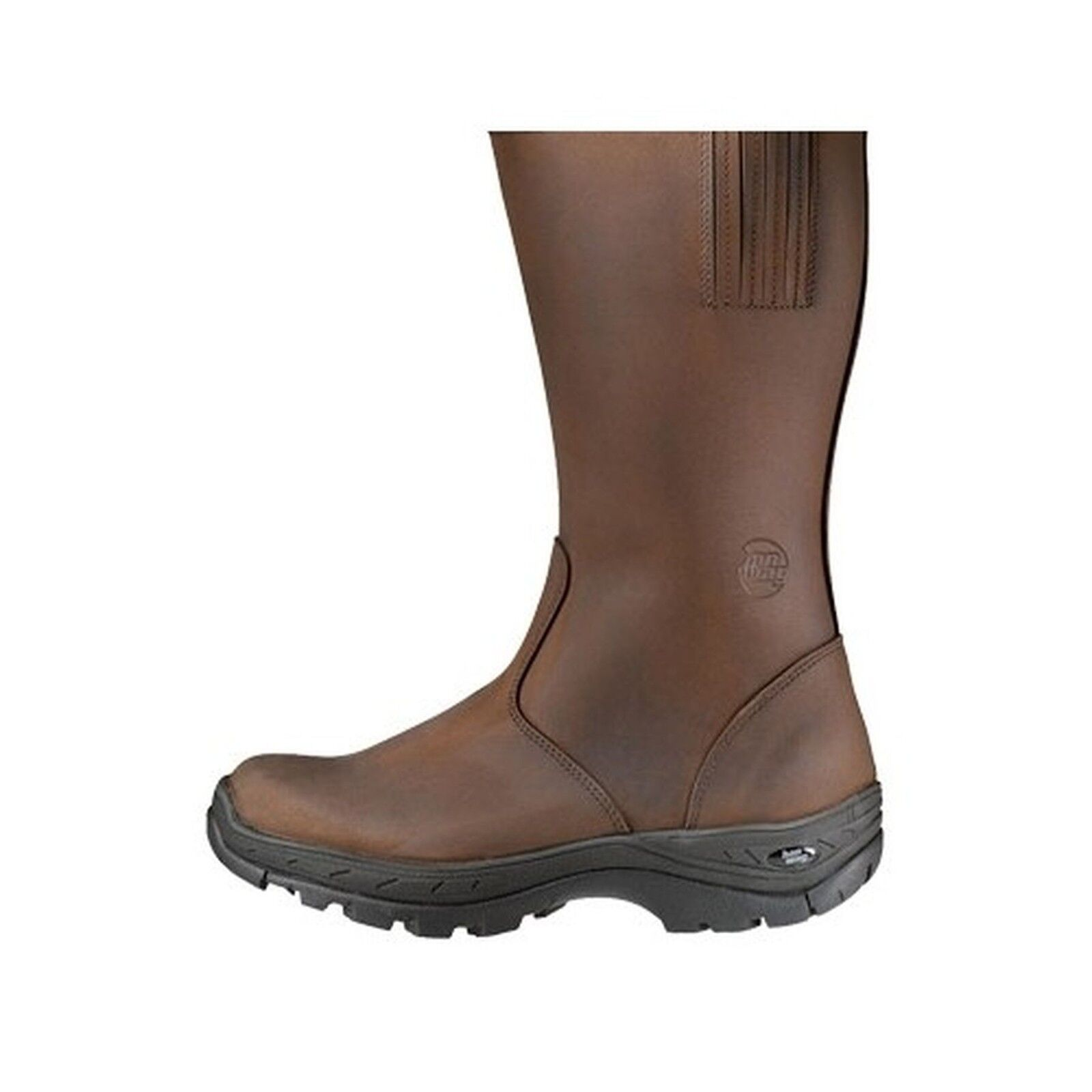 Hanwag botas de invierno Hanwag Hanwag Hanwag invierno tannäs Lady talla 4,5 - 37,5 tierra PVP  lo último