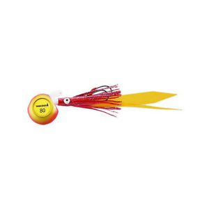 Artificial-Tai-Kabura-Yamashita-120g-Color-04-Gold-for-Snapper-Paraghi-Grouper