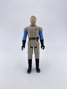 Vintage-Star-Wars-ROTJ-General-Madine-Action-Figure-1983-Kenner