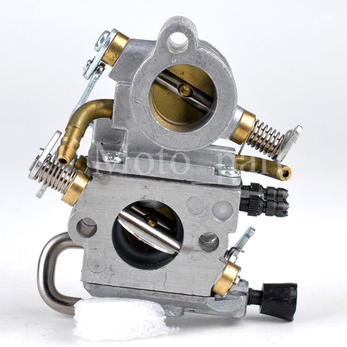 Carburetor Carby Fits Stihl TS410 TS420 Concrete Cut Off Saw OEM # 4238 120 0600