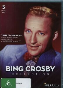 THE-BING-CROSBY-COLLECTION-THREE-CLASSIC-FILMS-3-DVD-039-s