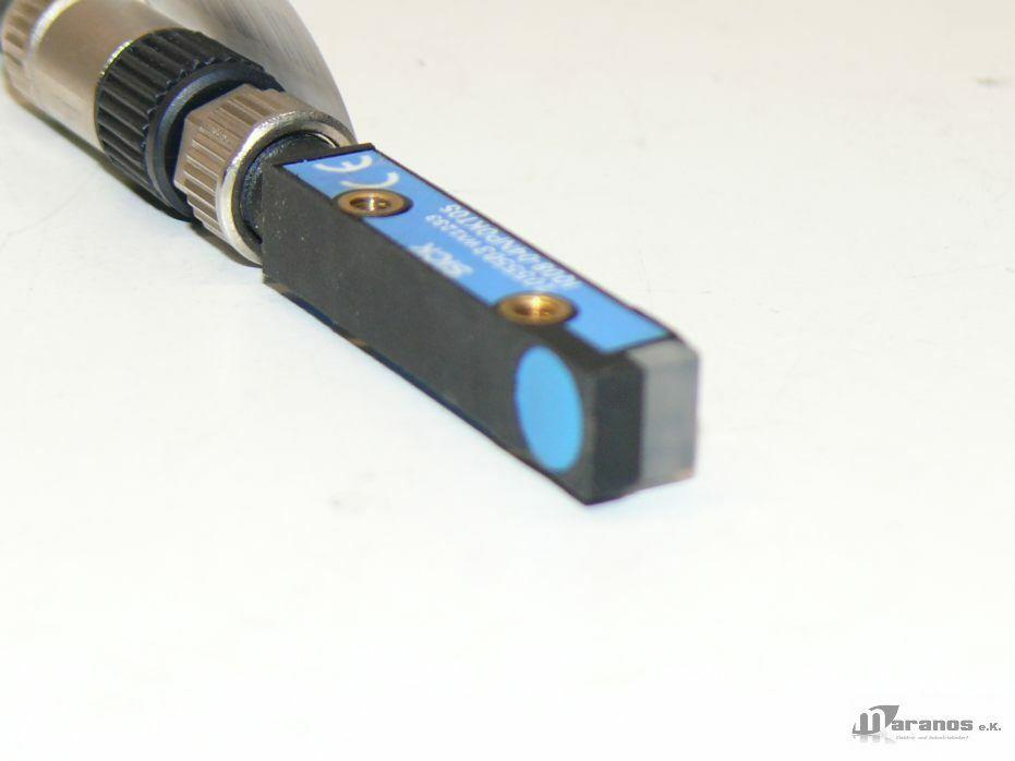 SICK 1055503 IQ08-04NPOKT0S Näherungssensoren IQ Miniature