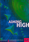 C1and C2 Aiming High: An AS/A Level Mathematics Course: C1and C2 by Barbara Young (Paperback, 2004)