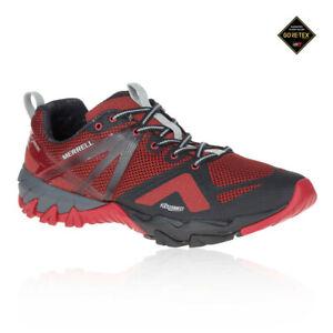 zapatos merrell deportivos running